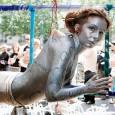 """Fotos: Divulgação (Alice Newstead, Se Sheperd, França, 2009) É sabido que os animais sofrem todos os tipos de males para atender as """"necessidades"""" dos bichos que somos nós… Quando escrevo […]"""