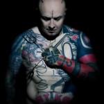 <!--:pt-->Body Hacking Manifesto 2.0 de Lukas Zpira<!--:-->