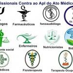 O impacto da aprovação do ato médico para os profissionais da tatuagem e piercing<!--:-->
