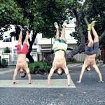 <!--:pt-->Rio de Janeiro terá a sua primeira grande academia de CrossFit na cidade <!--:-->