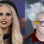 <!--:pt-->Artista francesa Orlan processa Lady Gaga por plágio <!--:-->