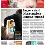 <!--:pt-->Tatuadores e perfuradores de SP temem efeitos de uma imprensa sensacionalista <!--:-->