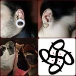 <!--:pt-->Campanha arrecada agasalhos para doação e quem colabora ainda ganha um piercing<!--:-->