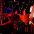 Fotos: Albano Mendes No último sábado aconteceu em São Paulo a Frrrkcon 000.4 organizada por Luciano Iritsu. Diferentemente das outras edições, o evento se realizou apenas como um encontro noturno. […]