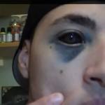 <!--:pt-->O que podemos aprender com os erros do eyeball tattoo no Brasil?<!--:-->