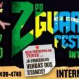 Nos dias 25, 26 e 27 de Outubro acontece o 2º Guarulhos Fest Tattoo Internacional. Na fanpage do evento você já pode conferir os profissionais confirmados para participar do evento. […]