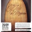 Começa na sexta-feira próxima (20) às 19h a exposição Pele de Madeira na Casa Jaya, apresentando trabalhos de tatuadores aplicados em shapes de skate. Os trabalhos ficarão expostos até o […]