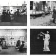 (The Kleptomaniac, EUA, 1905) Para ilustrar os primeiros passos da indústria cinematográfica, a Cinemateca Brasileira confirma sua vocação formativa e participante do debate audiovisual, trazendo ao público o curso do […]