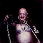 <!--:pt-->Drako Zarharzar: o homem cuja mente explodiu<!--:-->
