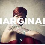 A Johnnie Walker Brasil faz campanha para desestigmatizar a tatuagem