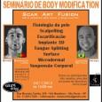 No próximo domingo (24) acontecerá em São Paulo o seminário de modificação corporal com Binho Barduzzi (Portugal) e Luciano Iritsu (São Paulo). Os dois profissionais irão abordar diversas técnicas da […]