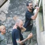 <!--:pt-->Ateliê 24: espaço para modificar o corpo no Rio de Janeiro<!--:-->