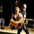 Fotos: Indio Nelson Aconteceu no dia 13 de Dezembro em Lisboa, Portugal, o 1º Suspension Fest, evento organizado por Binho Barduzzi, que pretendia aliar a prática da suspensão corporal com […]