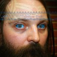 Fotos: Luna Cobra Em 2008 tivemos a oportunidade de entrevistar o australiano Luna Cobra, que é o profissional responsável pelo procedimento do eyeball tattooing, tal qual conhecemos atualmente. No entanto, […]