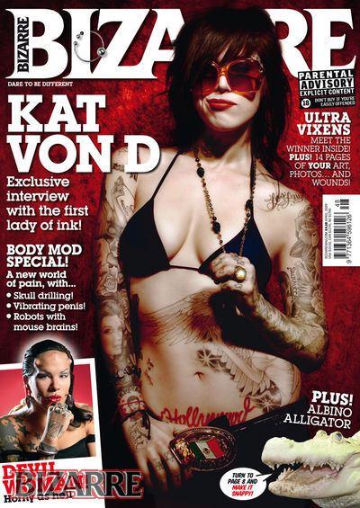 bizarre_magazine_17418_12
