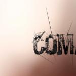 <!--:pt-->Coma: mini documentário sobre suspensão chega na web<!--:-->