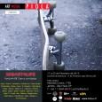 SK8ART4LIFE – FamilyArt BR Crew e convidados Azzan – Alecrin – Conehorror – Carlota Lins – Carne Levare – Dú Machado – D.Camacho – Edone – Xyrox – Fabio Gava […]