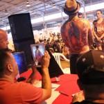 <!--:pt-->Cobertura do 1º Tramandaí Tattoo Fest<!--:-->
