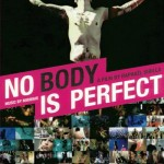 <!--:pt-->'No body is perfect' investiga a pluralidade da sexualidade humana<!--:-->