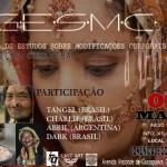 Curitiba tem evento gratuito para discutir as modificações corporais