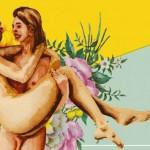 Pop Porn Festival 4 busca apoio através de Catarse