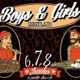 Fotos: divulgação O Festival Boys & Girls é um evento de artes integradas voltado ao público LGBT que durante três dias seguidos, entre 06 a 08 de junho de 2014, […]
