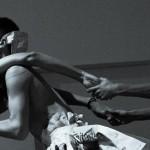 Metamorfose Ambulante reuniu pessoas interessadas nos assuntos que rondam os usos do corpo
