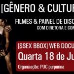 Evento em São Paulo promove diálogos sobre gênero e cultura queer