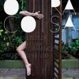A mostra tem por intuito o compartilhamento de trabalhos de novos criadores do cenário artístico paulistano. Com ênfase no trânsito entre a dança, o teatro e a performance, a […]