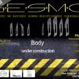 O evento é uma janela que se abriu a partir dos encontros do GESMC – Grupo de estudos sobre modificações corporais que vem acontecendo em São Paulo (e via internet). […]