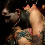 Em dezembro acontece em Belo Horizonte a terceira edição da Hurt Fest