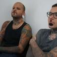 Aconteceu no último domingo em São Paulo o workshop para tatuadores e body piercers organizado por Silas. Na intenção de promover um novo formato, o organizador cruzou e reuniu profissionais […]