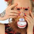 (reprodução: youtube.com) No dia 23 de Outubro aconteceu o segundo dia do Mercedes-Benz Fashion Week Russia, aberto pela marca 075 (Ohseventyfive) da estilista Julia Caesar. A coleção masculina de Primavera/Verão […]