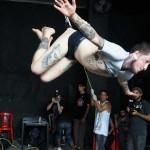 Aconteceu em Belo Horizonte a terceira edição da Hurt Fest