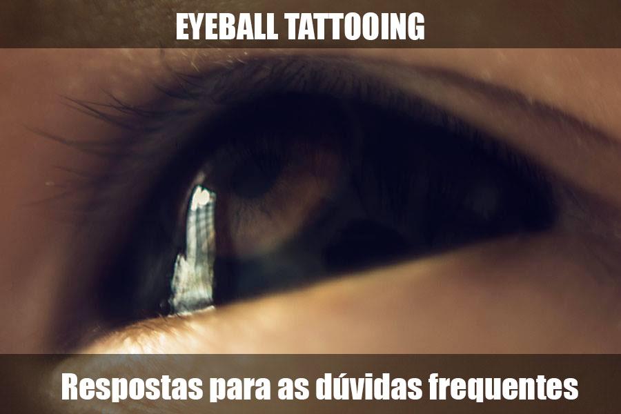 FAQeyeball