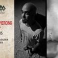 No dia 12 de abril acontecerá o workshop de body piercing com o profissional Luciano Iritsu, durante a BH Tattoo Convention. A primeira parte será voltado para teoria com abordagem […]