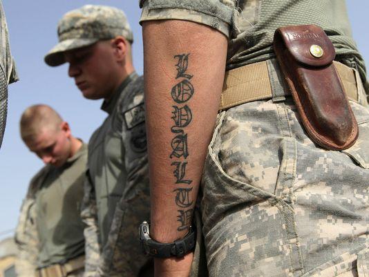 635634976241344795-ARM-arm-tattoo-2