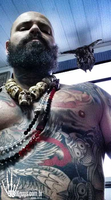 Diogo-Tattoo-Frrrk-3
