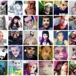 Entrega da petição de repudio ao projeto de lei que pretende proibir o eyeball tattooing no Brasil