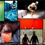 'Performance em encontro' leva muitas discussões sobre o corpo para Campinas