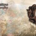 Foto: Reprodução Prefeitura de Curitiba Flavia Carvalho é tatuadora há 5 anos em Curitiba, Paraná, e decidiu que colocaria o seu trabalho à disposição do resgate da autoestima das mulheres […]