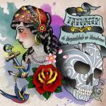 Sesc Santana promove evento sobre tatuagem
