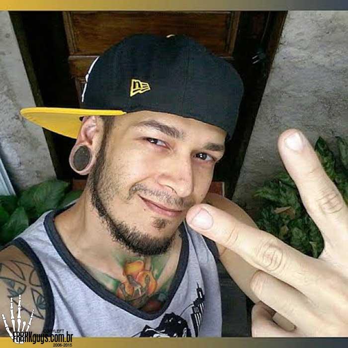 Ricardo-Filho-Frrrk-1