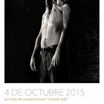 Argentina terá jornada de suspensão corporal em Outubro