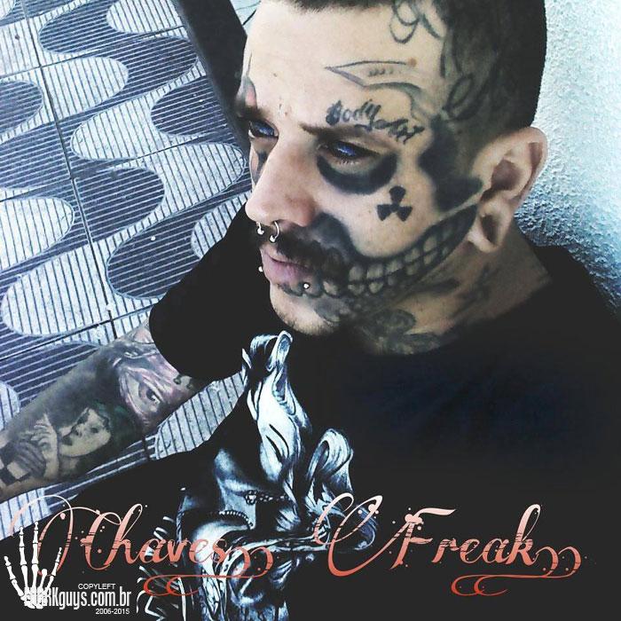 Chaves-Tatuador-Frrrk-1