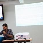 Uma conversa sobre corpo e drogas com Pablo Ornelas Rosa