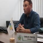 Vereador presbítero cria projeto de lei para proibir implante de microchip em humanos