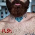 Fotos: Flesh Mag / Divulgação Há pouco mais de 4 meses foi lançado na web uma revista digital de nu masculino, para todos os corpos, estamos falando da Flesh Mag. […]