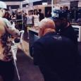 Fotos: T. Angel Aconteceu nos dias 06, 07 e 08 de Novembro a 3ª Convenção Internacional de Tatuagem de Joinville, Santa Catarina. Estivemos presente nos três anos do evento e […]