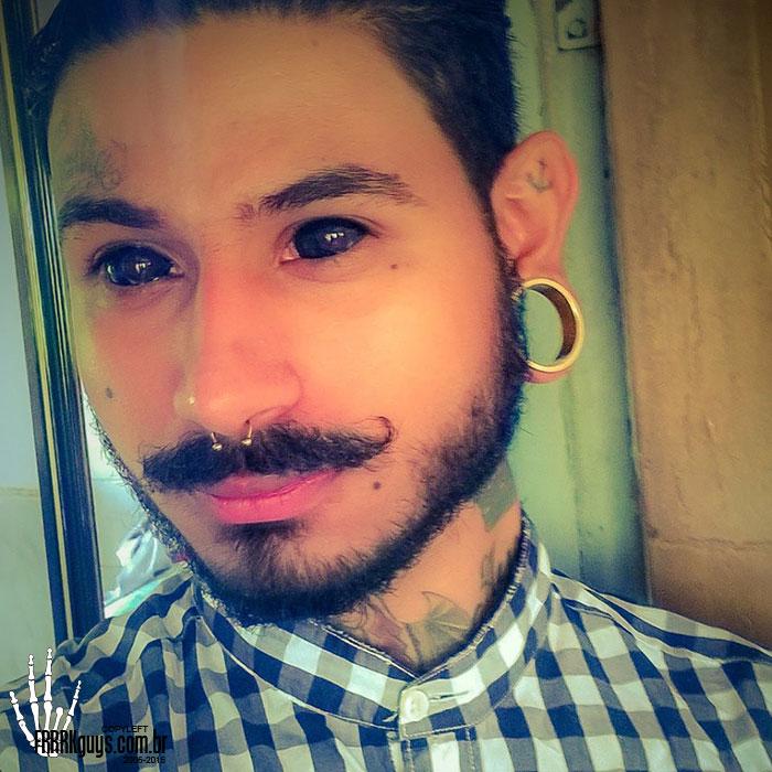 Ayslan-Tatuador-Frrrk-4